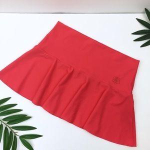 Hapari / swim skirt